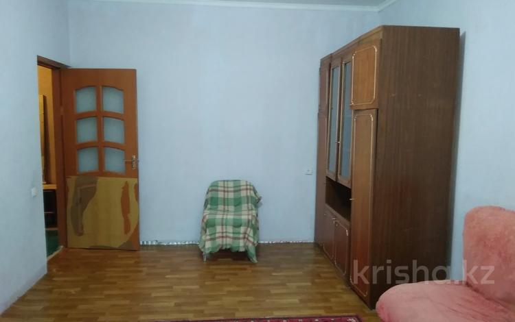 3-комнатная квартира, 65 м², 1/5 этаж помесячно, Мкр.Мелиоратор 1 за 50 000 〒 в Талгаре