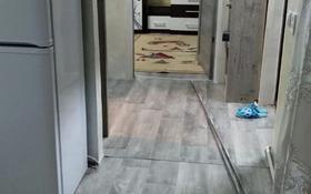2-комнатный дом помесячно, 50 м², 6 сот., Онеге — Морозова за 150 000 〒 в Алматы, Медеуский р-н