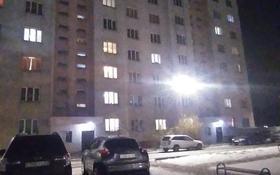 3-комнатная квартира, 88.3 м², 4/9 этаж, мкр Калкаман-1, Мкр Калкаман 25 за 27 млн 〒 в Алматы, Наурызбайский р-н