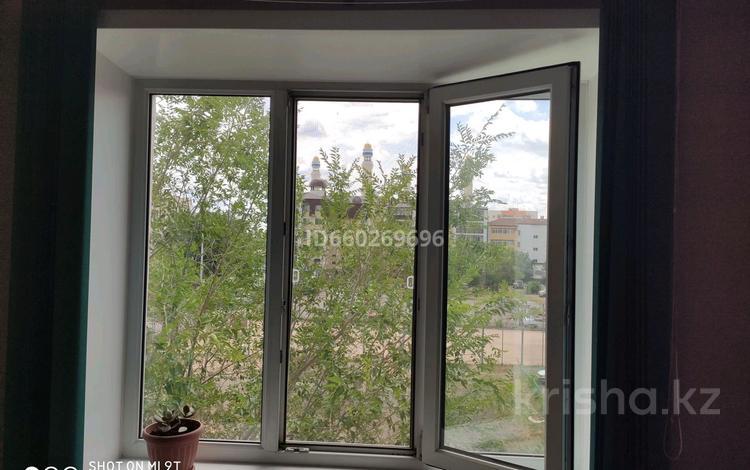 1-комнатная квартира, 23.5 м², 3/6 этаж, проспект Нурсултана Назарбаева за 7.2 млн 〒 в Кокшетау