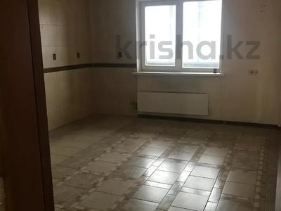4-комнатная квартира, 146 м², 6/14 этаж, Гоголя за 72 млн 〒 в Алматы, Медеуский р-н — фото 10