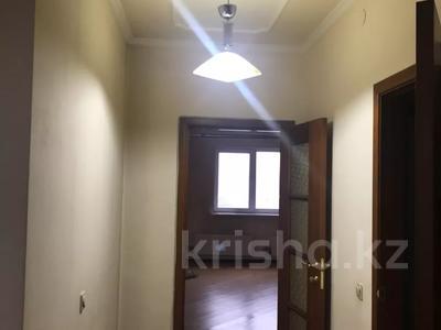 4-комнатная квартира, 146 м², 6/14 этаж, Гоголя за 72 млн 〒 в Алматы, Медеуский р-н — фото 11
