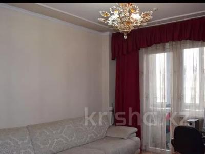 4-комнатная квартира, 146 м², 6/14 этаж, Гоголя за 72 млн 〒 в Алматы, Медеуский р-н — фото 13