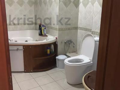 4-комнатная квартира, 146 м², 6/14 этаж, Гоголя за 72 млн 〒 в Алматы, Медеуский р-н — фото 14