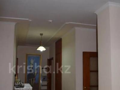 4-комнатная квартира, 146 м², 6/14 этаж, Гоголя за 72 млн 〒 в Алматы, Медеуский р-н — фото 15