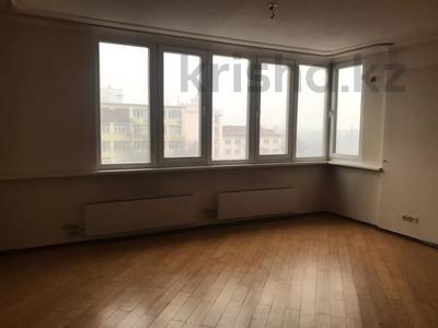 4-комнатная квартира, 146 м², 6/14 этаж, Гоголя за 72 млн 〒 в Алматы, Медеуский р-н — фото 2