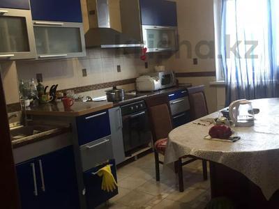 4-комнатная квартира, 146 м², 6/14 этаж, Гоголя за 72 млн 〒 в Алматы, Медеуский р-н — фото 20