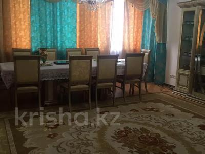 4-комнатная квартира, 146 м², 6/14 этаж, Гоголя за 72 млн 〒 в Алматы, Медеуский р-н — фото 21