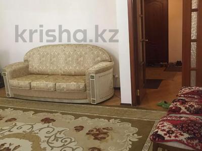 4-комнатная квартира, 146 м², 6/14 этаж, Гоголя за 72 млн 〒 в Алматы, Медеуский р-н — фото 22