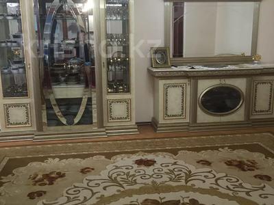 4-комнатная квартира, 146 м², 6/14 этаж, Гоголя за 72 млн 〒 в Алматы, Медеуский р-н — фото 23