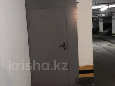 4-комнатная квартира, 146 м², 6/14 этаж, Гоголя за 72 млн 〒 в Алматы, Медеуский р-н — фото 24