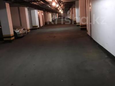 4-комнатная квартира, 146 м², 6/14 этаж, Гоголя за 72 млн 〒 в Алматы, Медеуский р-н — фото 25