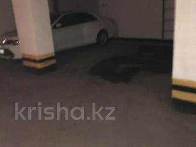 4-комнатная квартира, 146 м², 6/14 этаж, Гоголя за 72 млн 〒 в Алматы, Медеуский р-н — фото 26