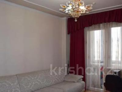 4-комнатная квартира, 146 м², 6/14 этаж, Гоголя за 72 млн 〒 в Алматы, Медеуский р-н — фото 29
