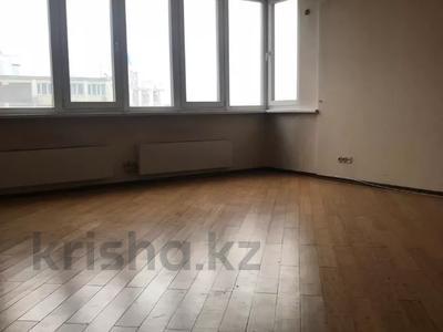 4-комнатная квартира, 146 м², 6/14 этаж, Гоголя за 72 млн 〒 в Алматы, Медеуский р-н — фото 3