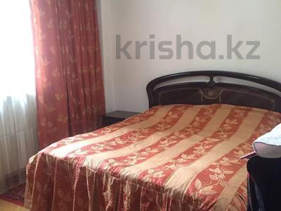 4-комнатная квартира, 146 м², 6/14 этаж, Гоголя за 72 млн 〒 в Алматы, Медеуский р-н — фото 30