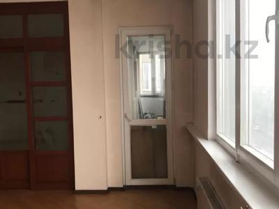 4-комнатная квартира, 146 м², 6/14 этаж, Гоголя за 72 млн 〒 в Алматы, Медеуский р-н — фото 4
