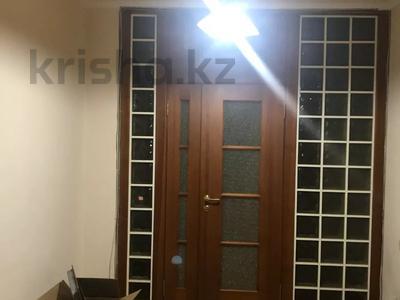 4-комнатная квартира, 146 м², 6/14 этаж, Гоголя за 72 млн 〒 в Алматы, Медеуский р-н — фото 5