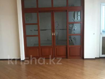 4-комнатная квартира, 146 м², 6/14 этаж, Гоголя за 72 млн 〒 в Алматы, Медеуский р-н — фото 6