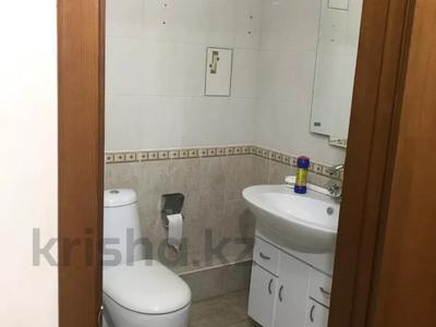 4-комнатная квартира, 146 м², 6/14 этаж, Гоголя за 72 млн 〒 в Алматы, Медеуский р-н — фото 7