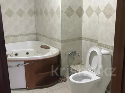 4-комнатная квартира, 146 м², 6/14 этаж, Гоголя за 72 млн 〒 в Алматы, Медеуский р-н — фото 9