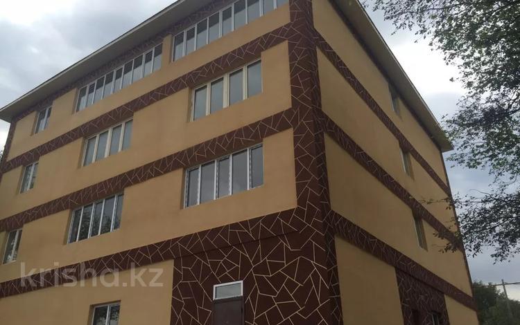 Здание, мкр Нурлытау (Энергетик) площадью 1000 м² за 2 500 〒 в Алматы, Бостандыкский р-н