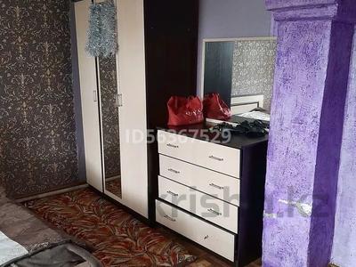4-комнатный дом, 90 м², 6.5 сот., Курчатова 2А — Койшубаева за 5.5 млн 〒 в Семее — фото 2
