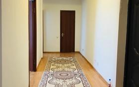 2-комнатная квартира, 58 м², 5/5 этаж помесячно, 6 микрорайон за 135 000 〒 в Талдыкоргане