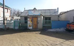 Магазин площадью 60 м², улица Матросова 27 за 50 000 〒 в Каргалинском (Жилянке)