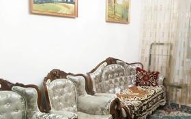 3-комнатная квартира, 86 м², 9/9 этаж, Сауран за 31 млн 〒 в Нур-Султане (Астана)