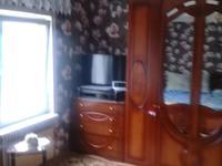 3-комнатный дом, 55 м², 7 сот.