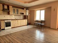 5-комнатная квартира, 192 м², 5/5 этаж