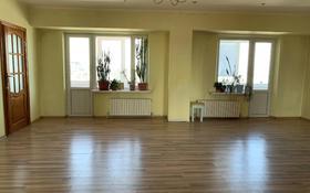 5-комнатная квартира, 192 м², 5/5 этаж, Аубая Байгазиева 35А за 24.2 млн 〒 в Каскелене