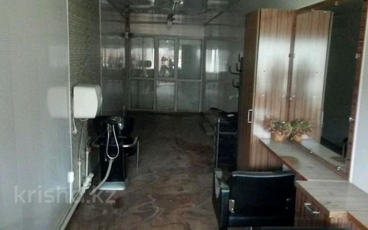 Помещение площадью 30 м², Рыскулова — Кульджинский трак за 5.5 млн 〒 в Алматы, Турксибский р-н
