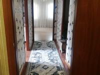 4-комнатный дом, 100 м², 6 сот., Хабаровская 7 за 14 млн 〒 в Павлодаре