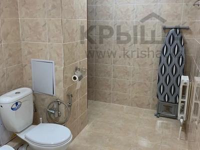 2-комнатная квартира, 70 м², 20/22 этаж на длительный срок, Розыбакиева 289 за 330 000 〒 в Алматы, Бостандыкский р-н