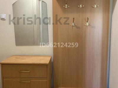 2-комнатная квартира, 49 м², 4/5 этаж, 3 мркн за ~ 10 млн 〒 в Капчагае — фото 2