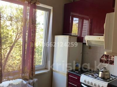 2-комнатная квартира, 49 м², 4/5 этаж, 3 мркн за ~ 10 млн 〒 в Капчагае — фото 3