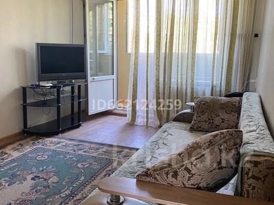 2-комнатная квартира, 49 м², 4/5 этаж, 3 мркн за ~ 10 млн 〒 в Капчагае — фото 4