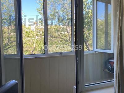 2-комнатная квартира, 49 м², 4/5 этаж, 3 мркн за ~ 10 млн 〒 в Капчагае — фото 5