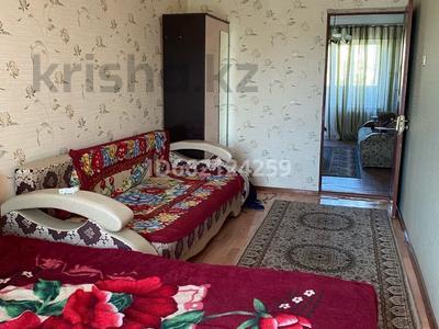2-комнатная квартира, 49 м², 4/5 этаж, 3 мркн за ~ 10 млн 〒 в Капчагае — фото 6