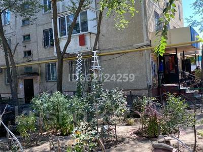 2-комнатная квартира, 49 м², 4/5 этаж, 3 мркн за ~ 10 млн 〒 в Капчагае — фото 7