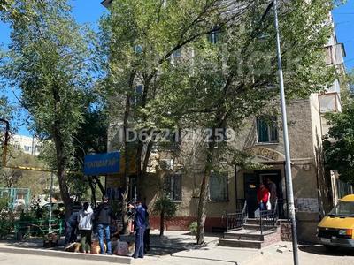 2-комнатная квартира, 49 м², 4/5 этаж, 3 мркн за ~ 10 млн 〒 в Капчагае — фото 8