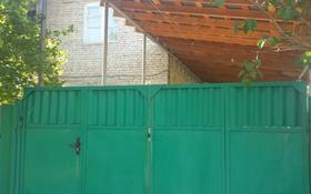 4-комнатный дом, 95 м², 5 сот., Светлова — Алтынсарина за 17 млн 〒 в Талгаре