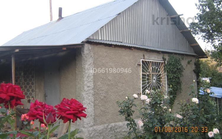 Дача с участком в 21 сот., Алматинская область — Турарские дачи за 3.5 млн 〒