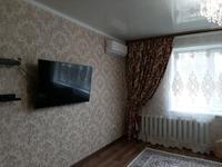 4-комнатная квартира, 86 м², 1/5 этаж