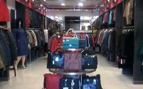 Магазин площадью 130 м², Тауелсыздык 67 за 83 млн 〒 в Костанае