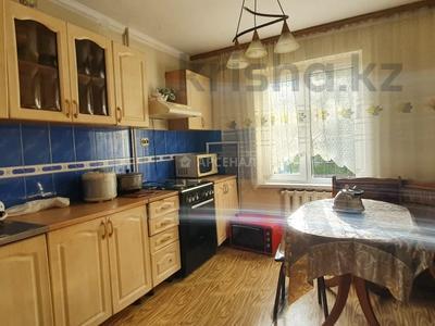 2-комнатная квартира, 52 м², 2/5 этаж, мкр Аксай-3Б, Мкр Аксай-3Б за 18.5 млн 〒 в Алматы, Ауэзовский р-н — фото 5