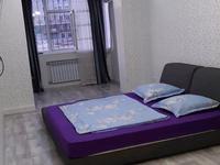 2-комнатная квартира, 58 м², 1/6 этаж помесячно