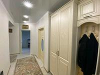 3-комнатная квартира, 92 м², 5/6 этаж
